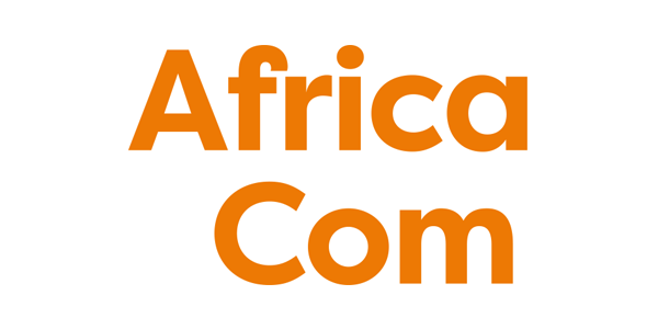AFRICACOM 2020, see us there.