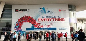 MWC Barcelona 2021, meet with Telasys