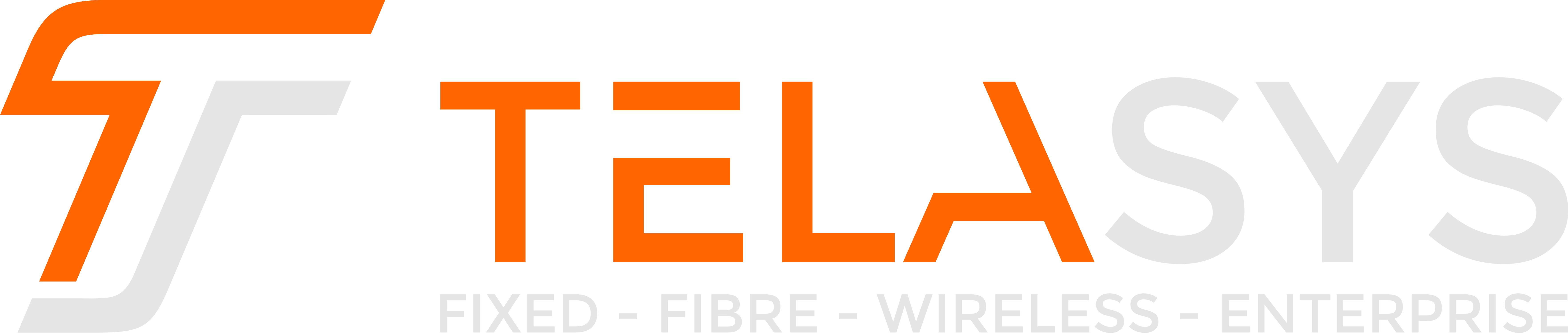 Telasys