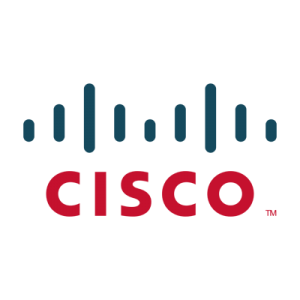 CISCO2801-AC-IP
