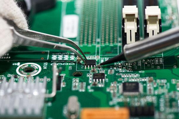 electronic-repair