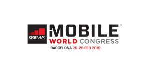 MWC 19 – Meet with Telasys