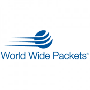 Worldwide Packets