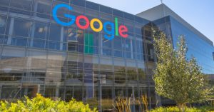 Read more about the article Google+ Set to Close After Privacy Breach