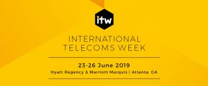 ITW19 – Meet with Telasys