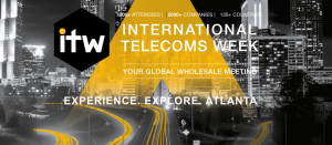 ITW Atlanta 2020 – Meet with Telasys