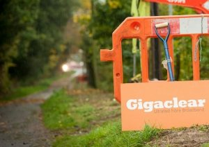 Gigaclear founder launches new UK telecoms company