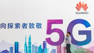China's state telecoms carriers  to launch 5G services in under 24 hours, so what next?