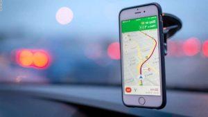 Australia sues Google over alleged misuse of location data