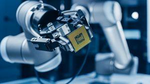 US export ban metastasizes to Chinese supercomputing companies