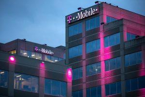 Deutsche Telekom invests in blockchain payments platform Celo